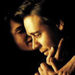 Number 3 in 5 top Russell Crowe movies list