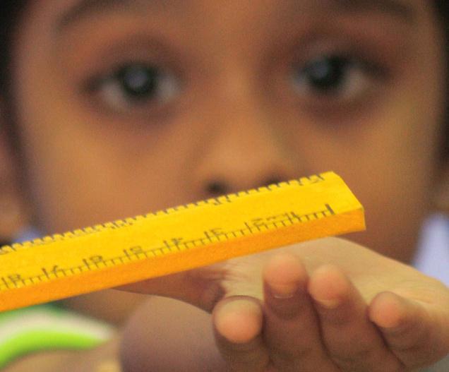 corporal punishment pros cons essay