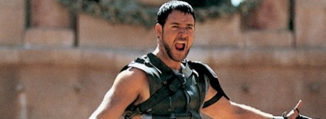 Russell Crowe best movies