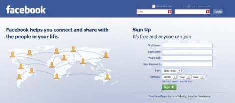 How to hack Facebook account for free