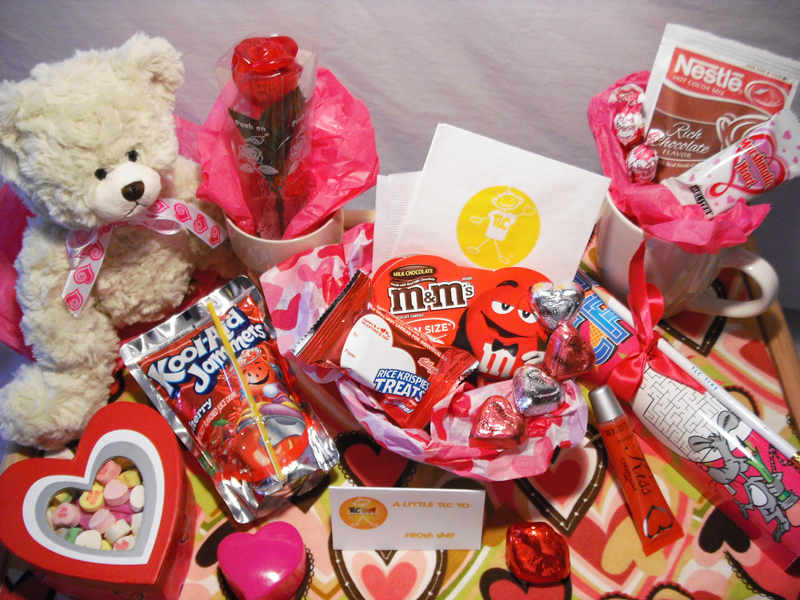 ideas for teen guys for valentines day jpg 1500x1000