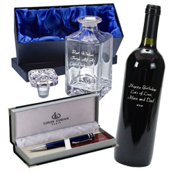 Engraved-Gifts-GiftsOnline4U