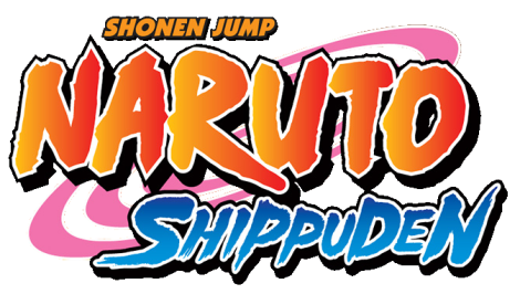 Naruto Shippuden Filler Episodes: Informative or Irritating?