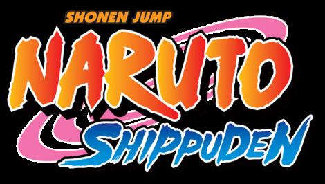 Naruto Shippuden filler episodes