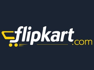 Top 10 online shopping sites - flipkart