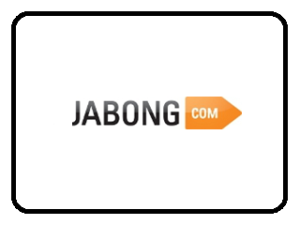 Best online shopping sites - jabong