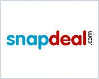 Top 10 online shopping sites - snapdeal