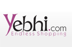 Cheap online shopping sites - yebhi